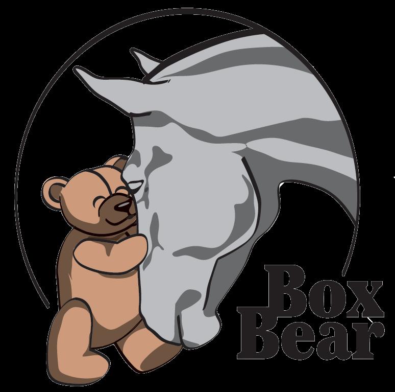 Boxbear