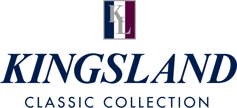 Kingsland Classic