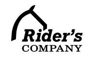 Riders Company