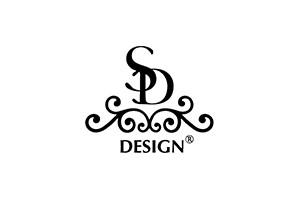 SD Design