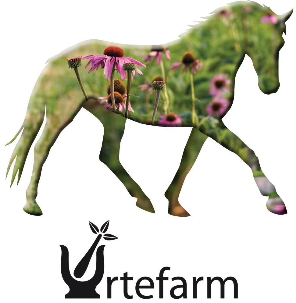 Urtefarm
