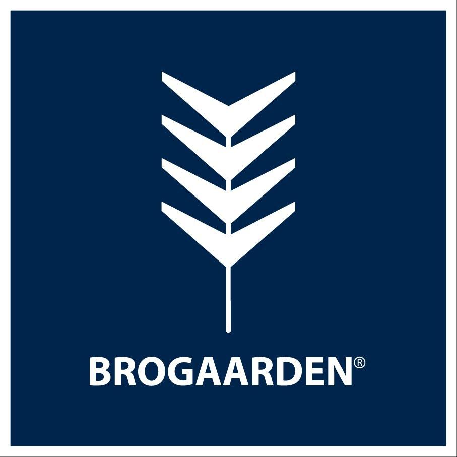 Brogaarden