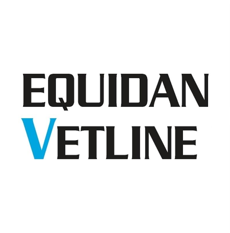 Equidan
