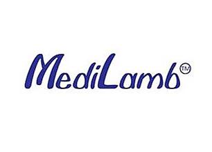 Medilamb