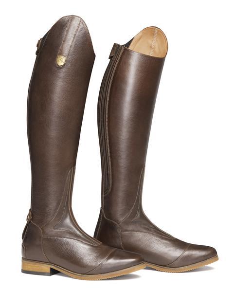 Støvler & Leggins