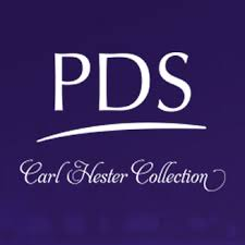 PDS by Carl Hester