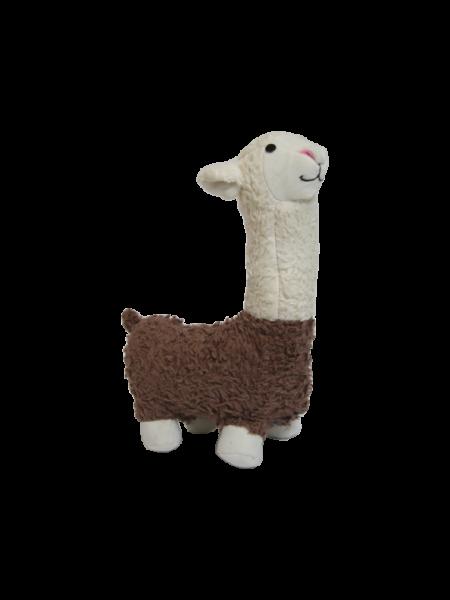 Kentucky Relax Toy Alpaca