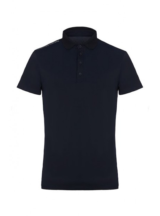 CT Laser Tech Polo