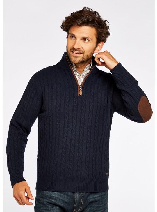 Dubarry Thompson Sweater