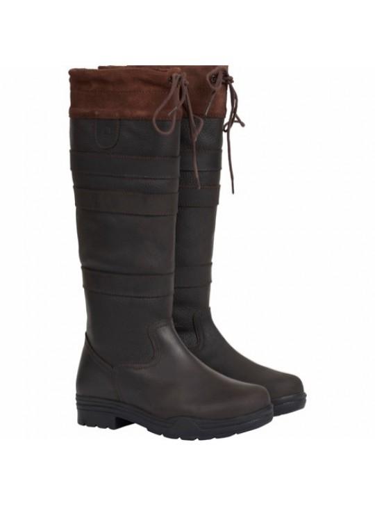 Coleen waterproof støvle