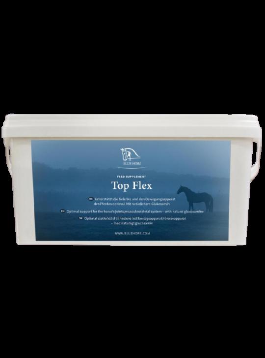 Blue Hors Top Flex 1,5kg
