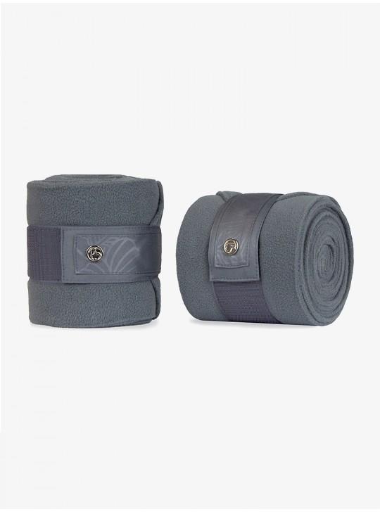 PS Of Sweden Bandager Floret, Grey