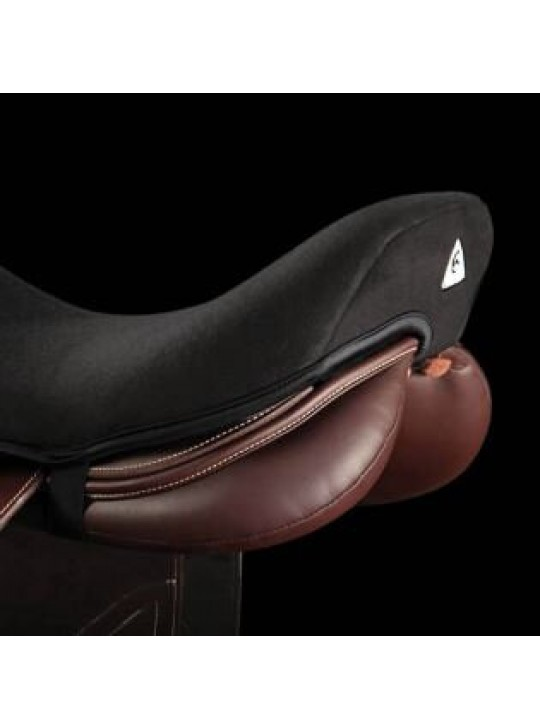 Acavallo Seat Saver Jump Gel
