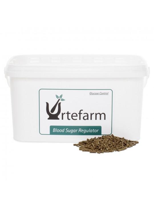 Urtefarm Blood Sugar Regulator 1,5kg