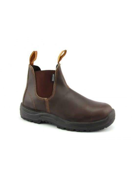 Blundstone 122 Kort støvle