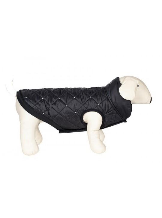 Equiline Grinch Hundedækken