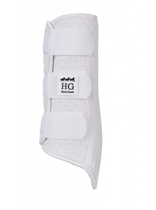 HG Airflow Gamache