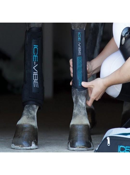 Horseware Ice-Vibe® Boot