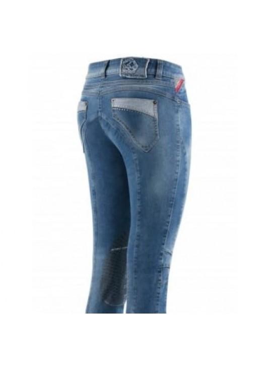 Animo Nacchera Jeans