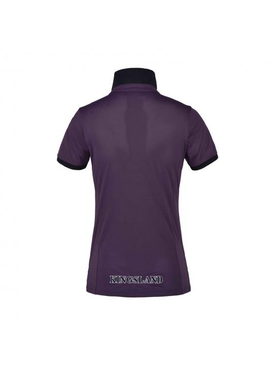 KL Andries T-Shirt