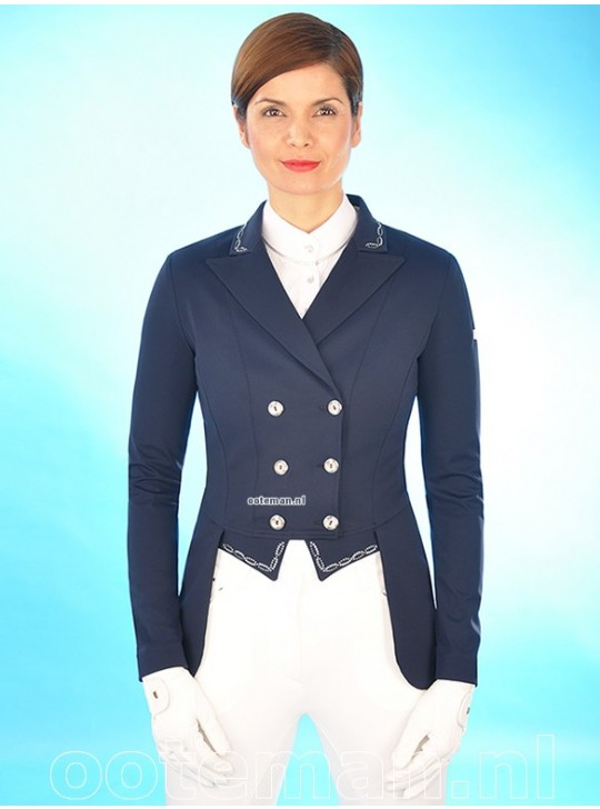 Animo Leya showjacket