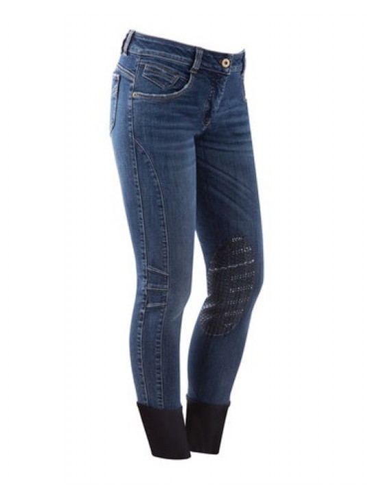 Animo Neone Full grip Jeans