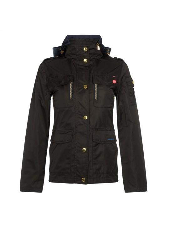 Eurostar Nicolette jakke