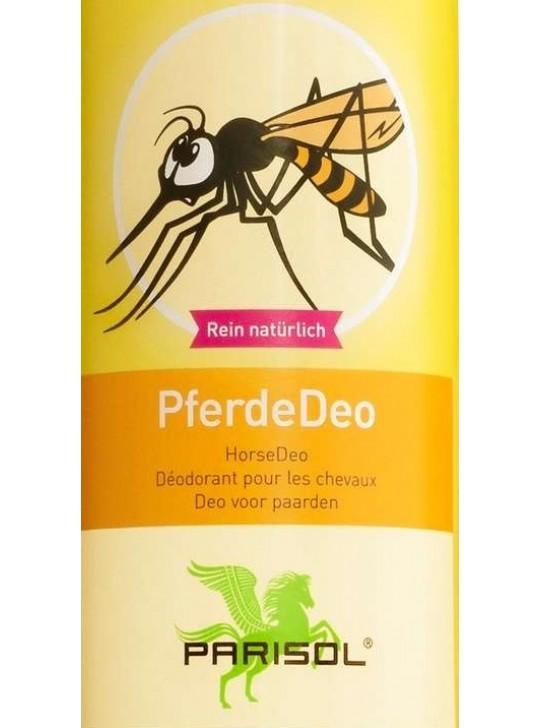 Parisol Insektspray, 500ml heste deo
