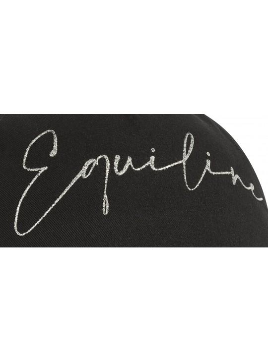 "Equiline ""Baseball"" Cap"