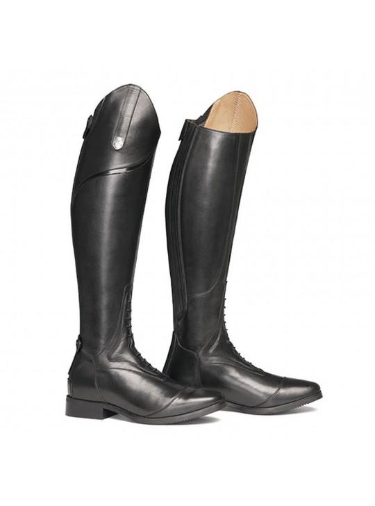 MH Sovereign Ridestøvler