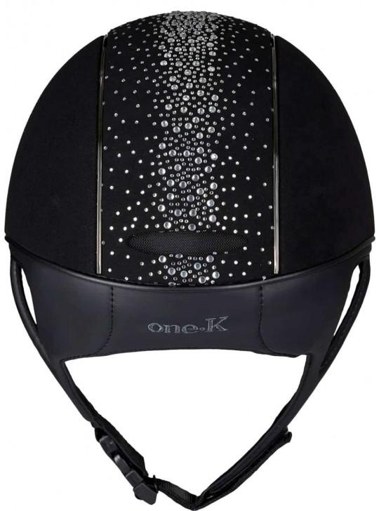 OneK Def.Pro Chamude Sparkle