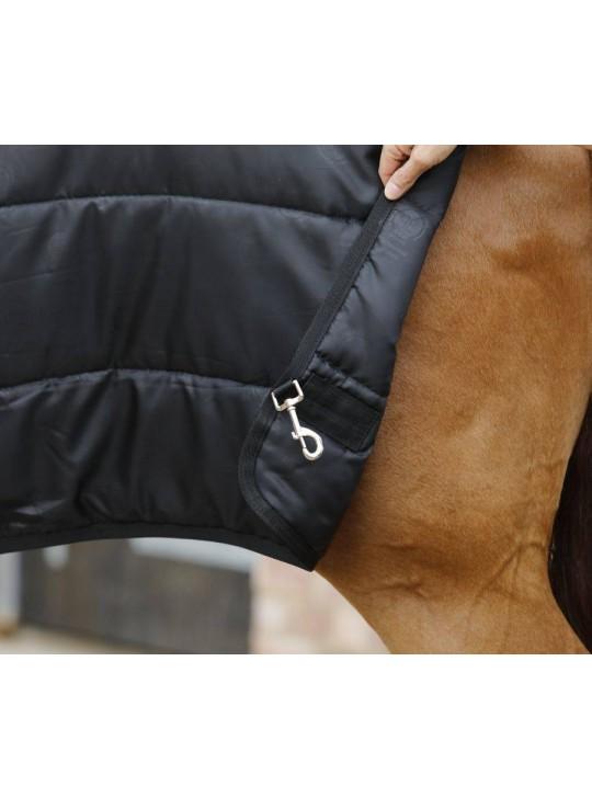 Premier Equine 100g Liner