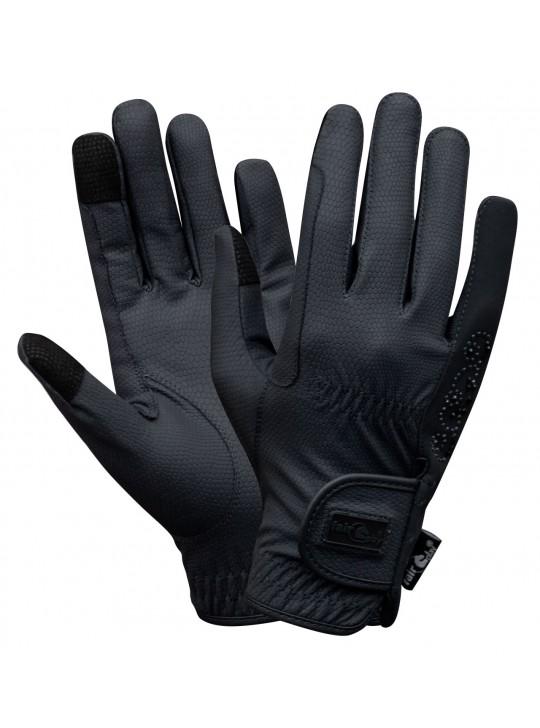 Fairplay Pammy Krystal handske
