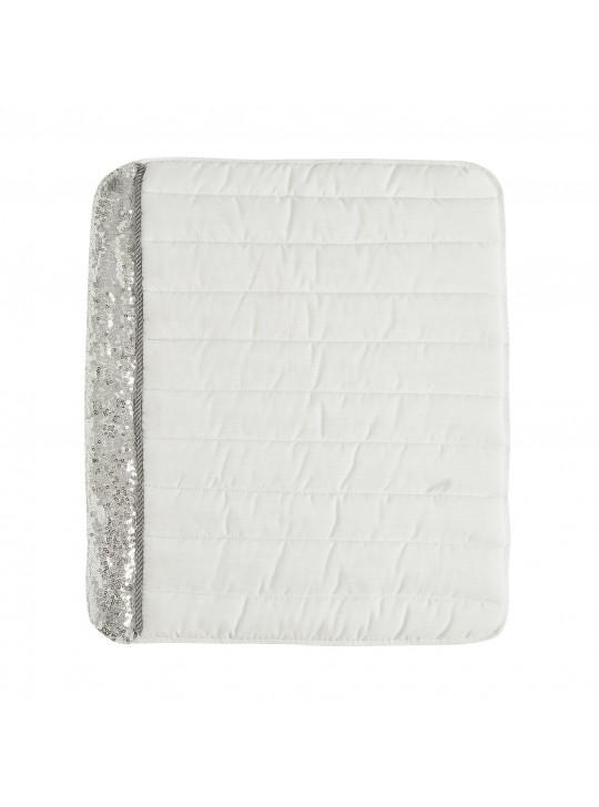 Schockemöhle Glitter Bandage underlag