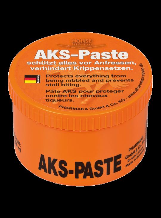WH Bidstop AKS-Pasta, 250G bidstop