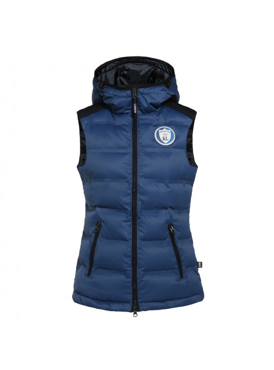 KL Belle Body warmer