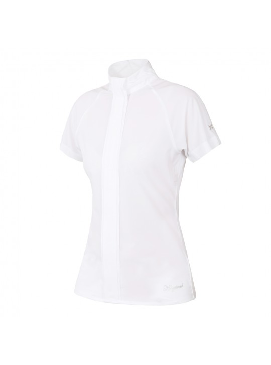 KL Nipigeon Show Shirt