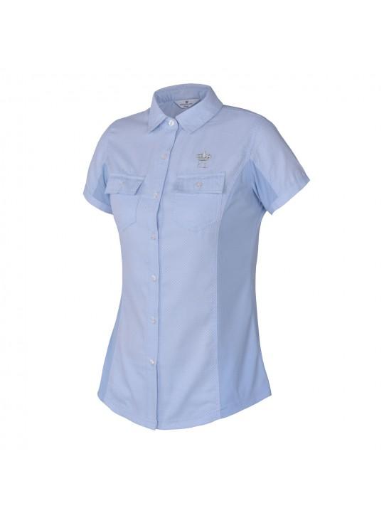 KL Caraisso Ladies Shirt