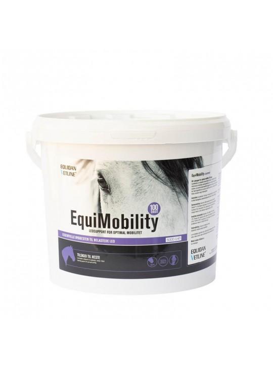 EquiMobility 5kg