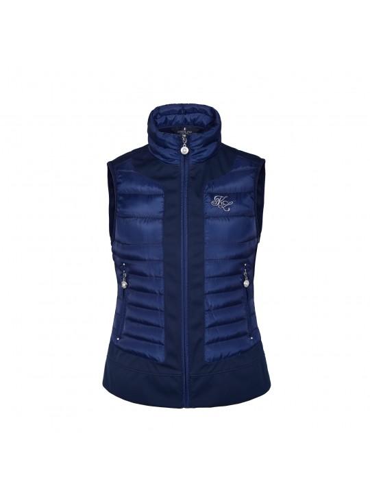 KL Juliet Vest/Bodywarmer