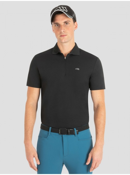 Equiline Herre Polo