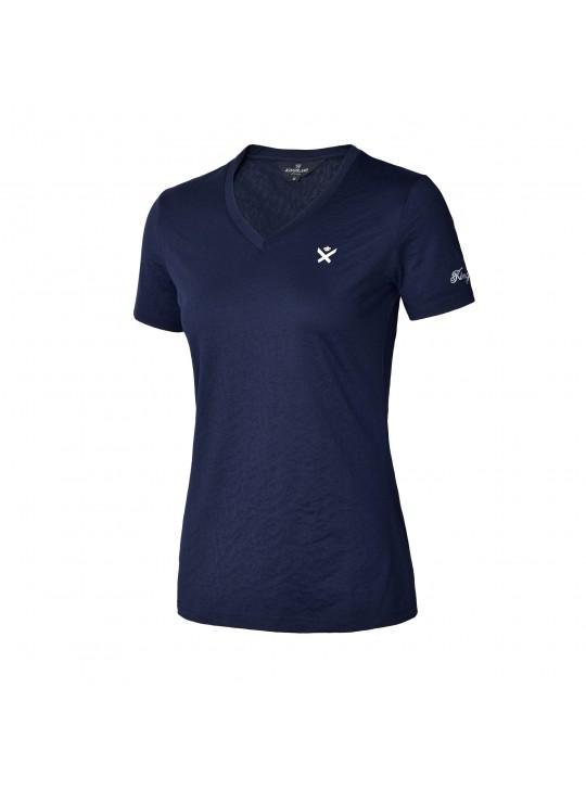 KL Aviva Trænings T-Shirt