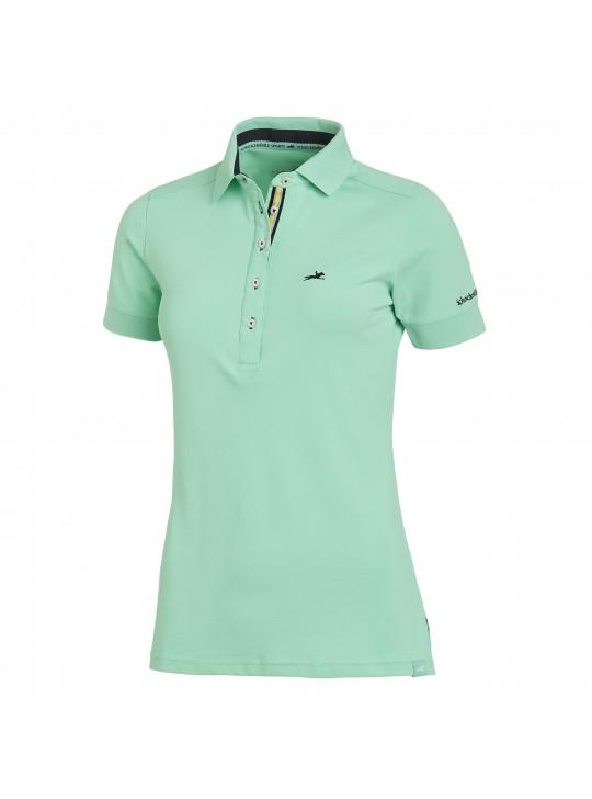 Schockemöhle Marlena Polo T-Shirt