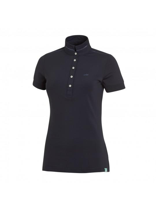 Schockemöhle Maria Polo T-Shirt