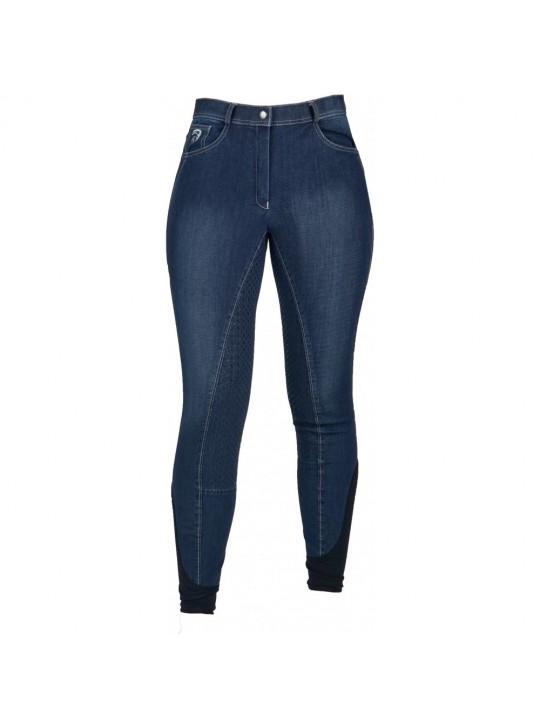 Horka Roma Jeans Fullgrip