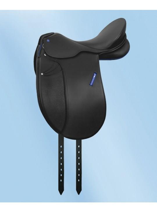 Passier Blu Style Dressur