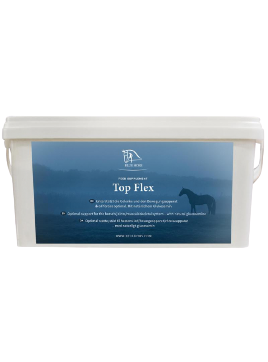 Blue Hors Top Flex 1,5kg
