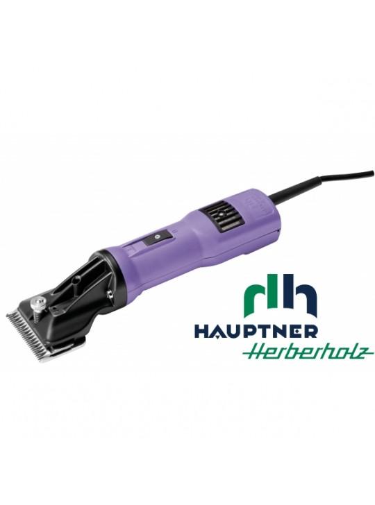 Hauptner Herberholz 200 plus