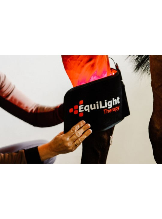 EquiLight