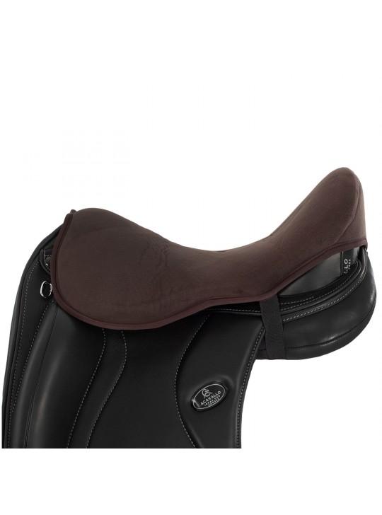 Acavallo Ortho-Pubis Seat Saver AC503, Drilex Acavallo Seat Saver Dressur, Drilex